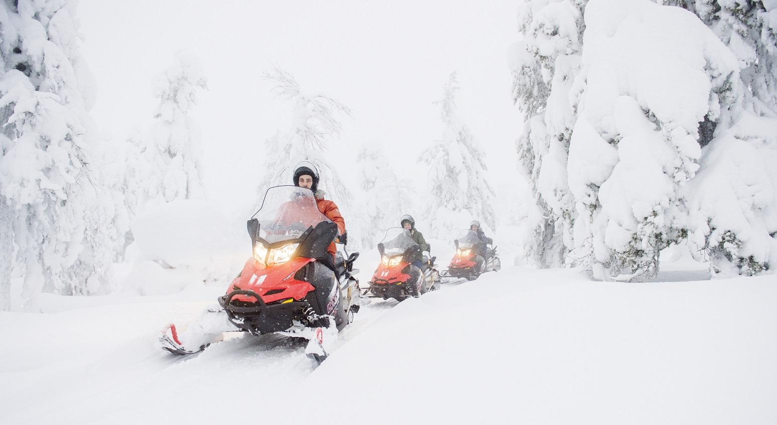 excursi9on motos nieves 2021