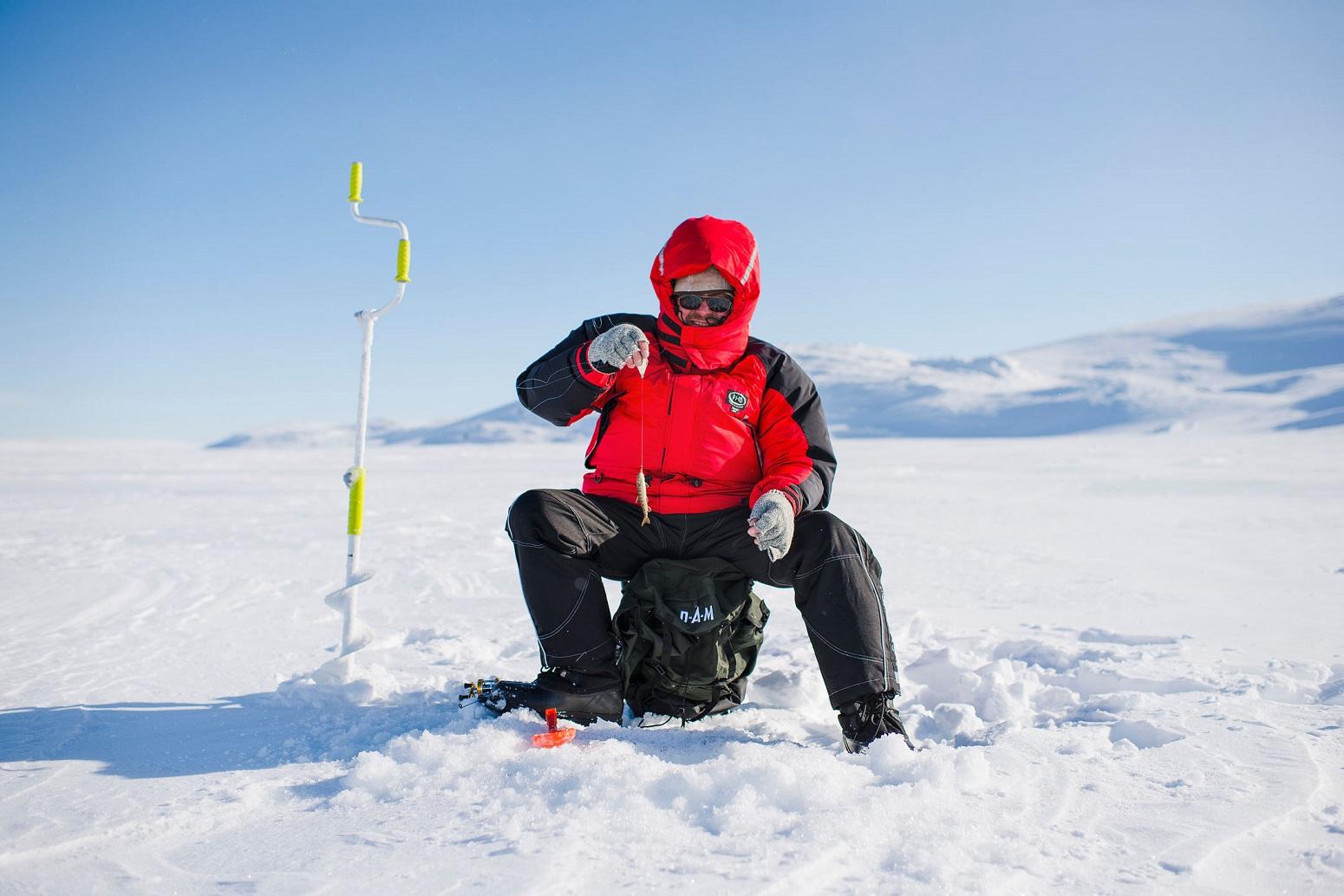pesca-hielo-kuusamo