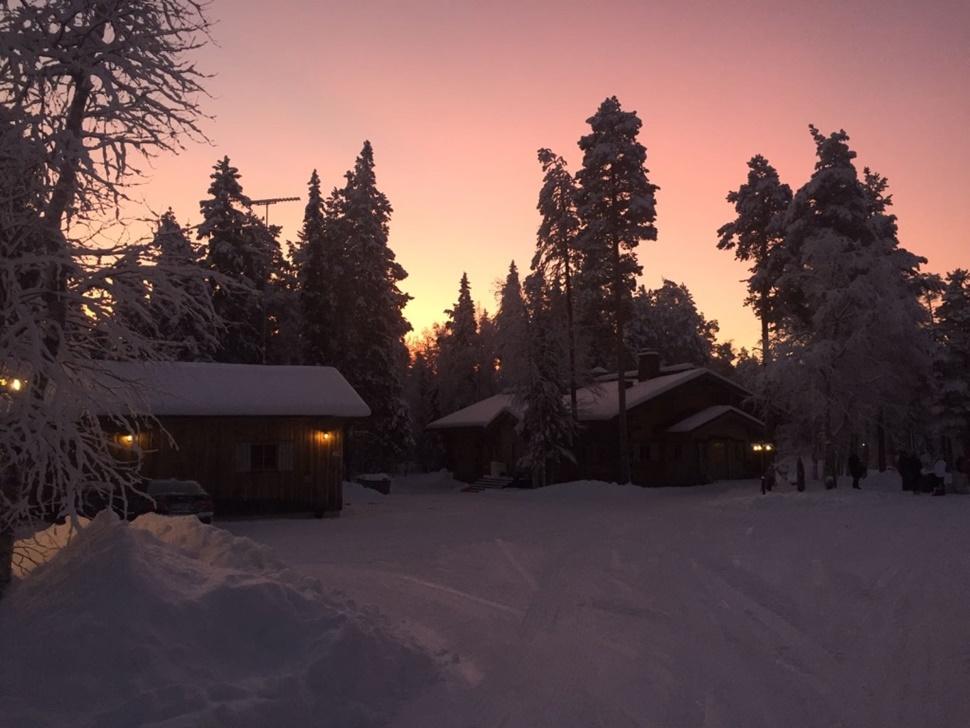 Imma A Navidad Arctic 2016 01