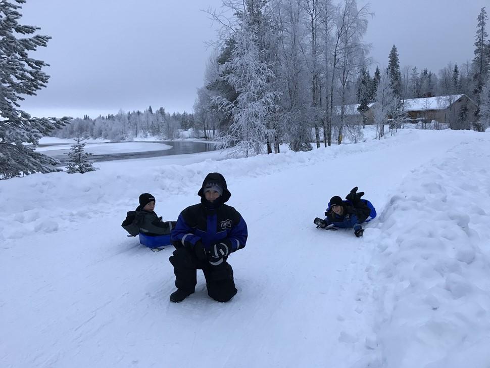 Juan S Navidad Arctic 2017 01