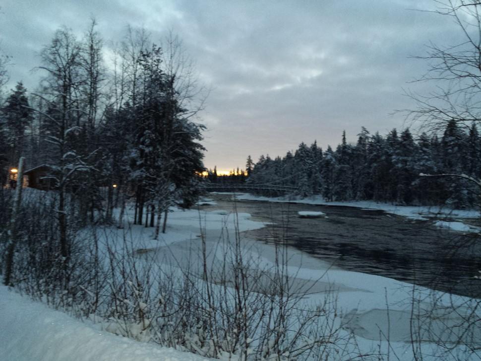 Lucia G Diciembre Arctic 2016 01
