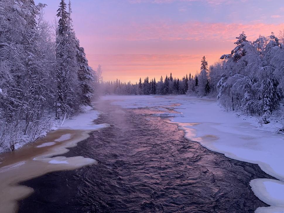 Maite V Reyes Arctic Circle 2019 1