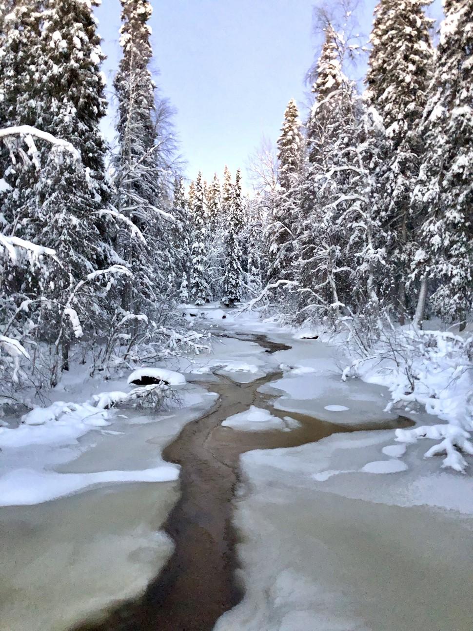 Maite V Reyes Arctic Circle 2019 3