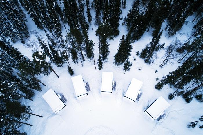 Panorama Hut Pnel 2018 02