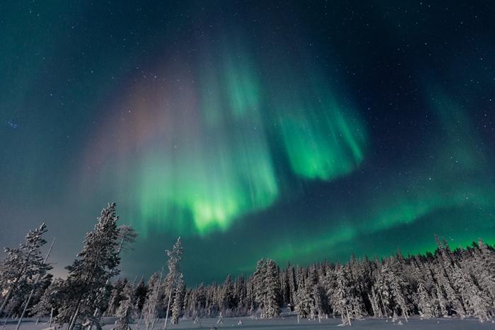 Visitfinland borealis700