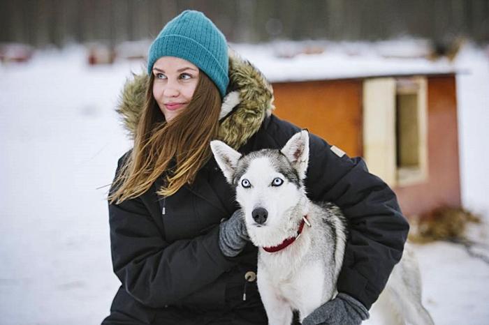 aventura arctic viaje laponia