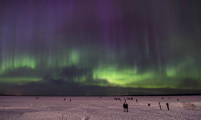 catai laponia experiencia boreal
