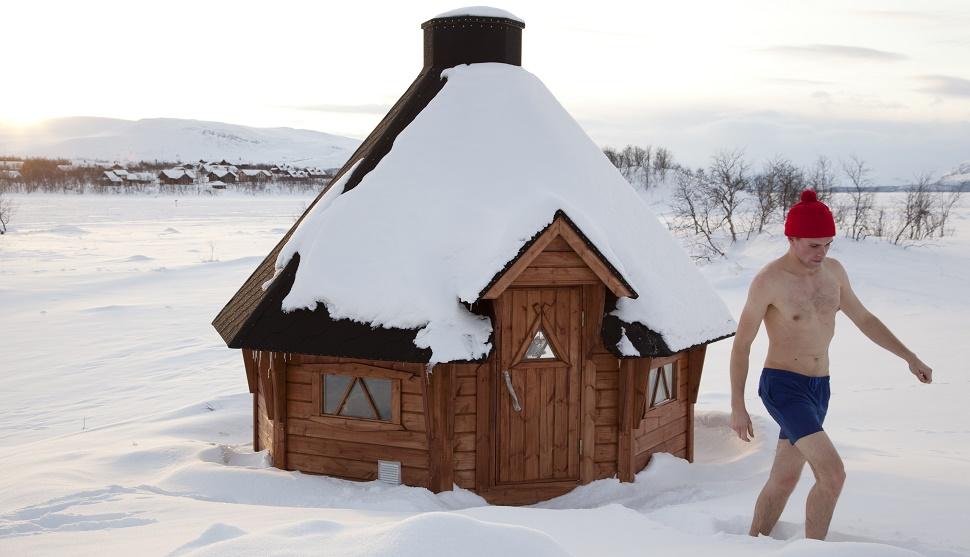 curiosidades sobre finlandia turismo en finlandia. Black Bedroom Furniture Sets. Home Design Ideas