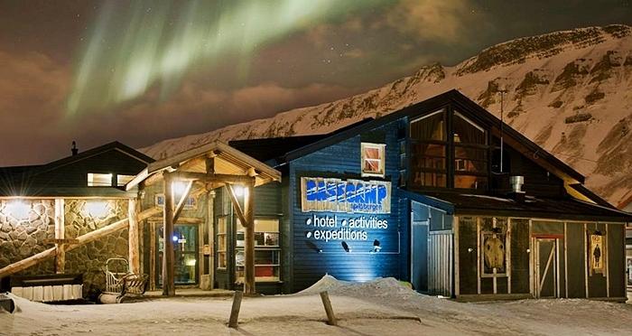 laponia viajes objetivo aurora boreal
