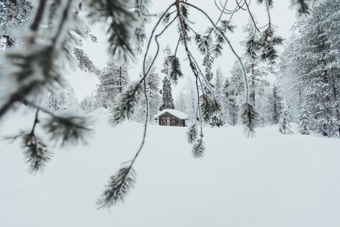 salla casa nevada700